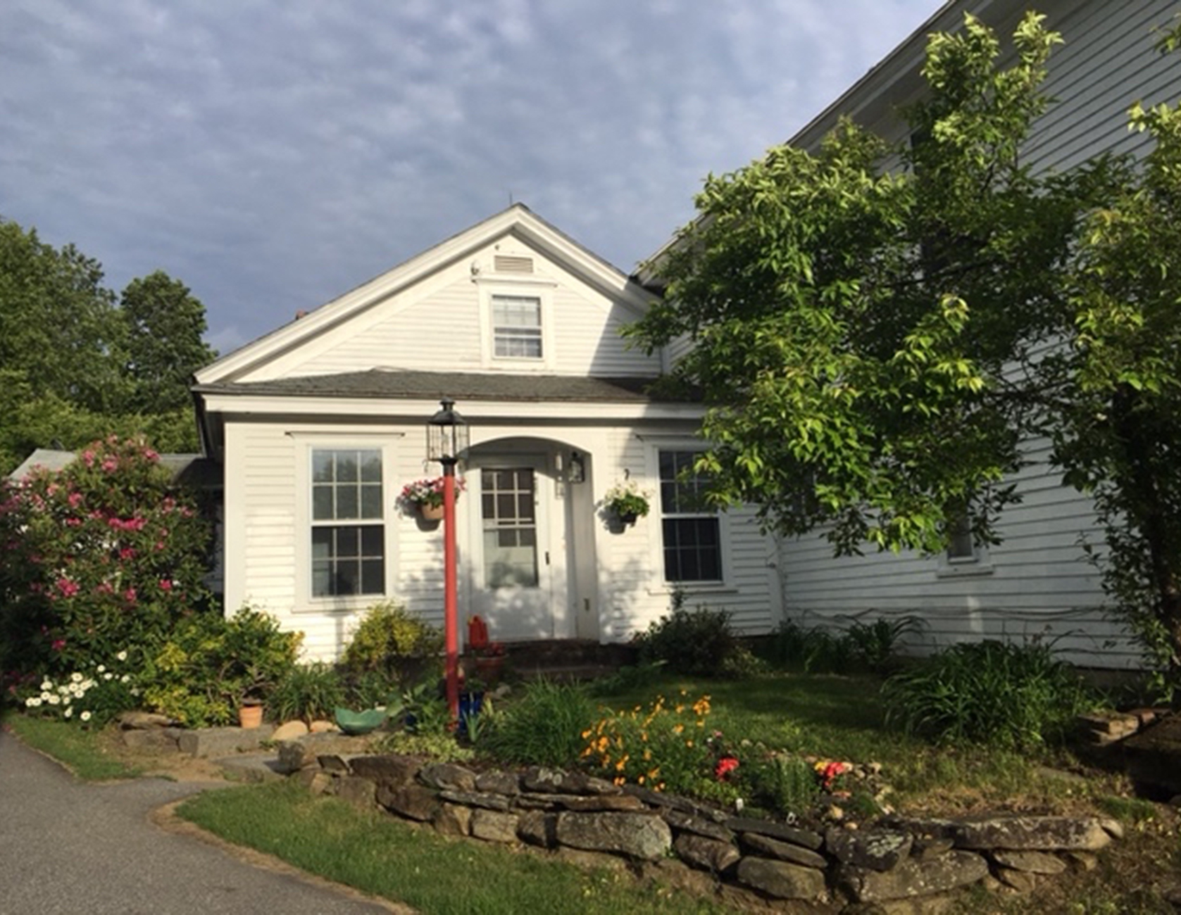 Cantebury_NH_Bed_Breakfast