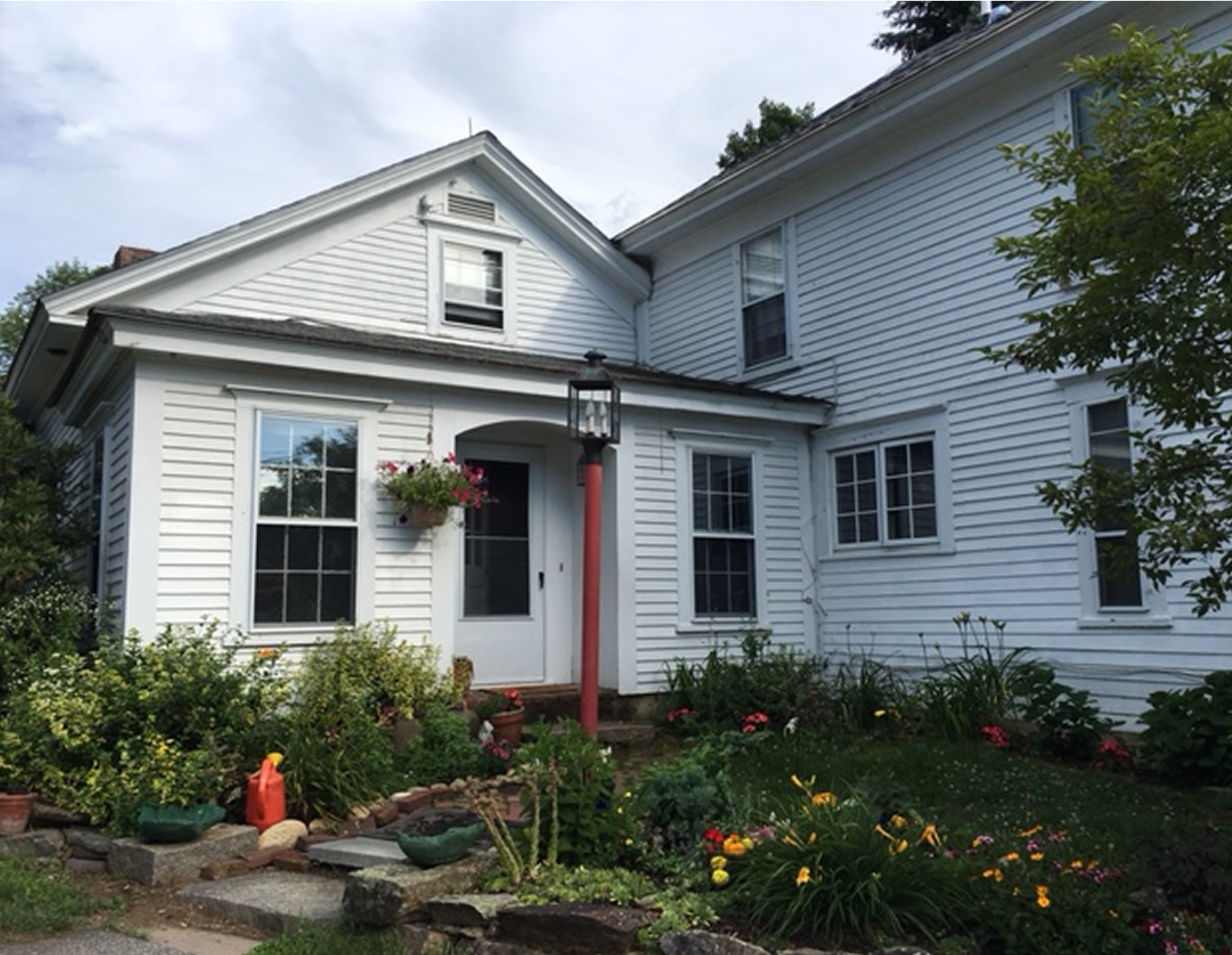 country_inn_cantebury_nh